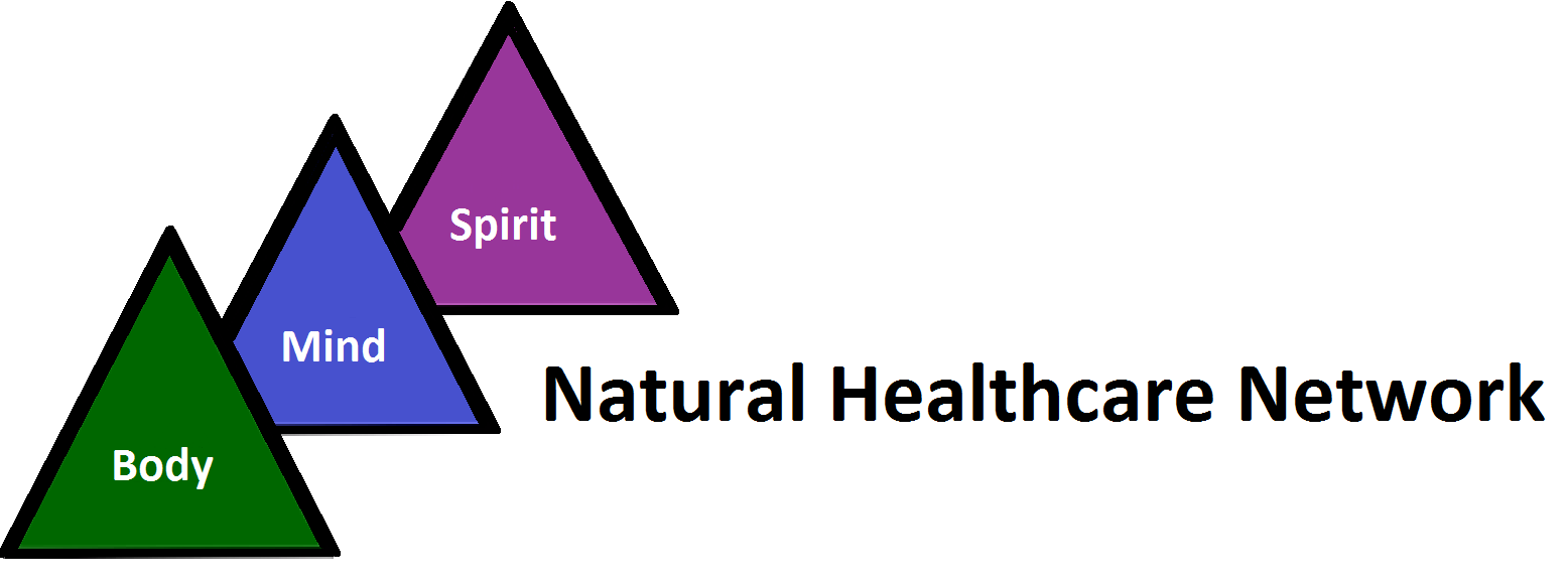 Natural Healthcare Network